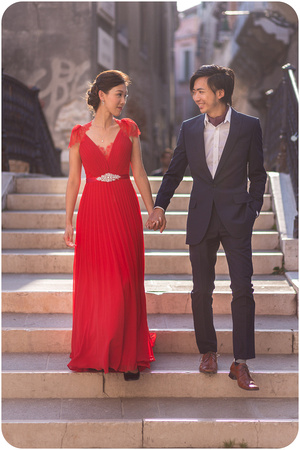 prewedding-photographer-venice-003