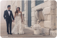 prewedding photography in Venice-007
