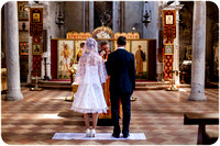 orthodox-wedding-venice-012