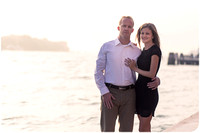 engagement-photographer-venice-014